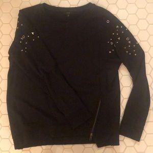Joe's Jeans Sweater Sweatshirt